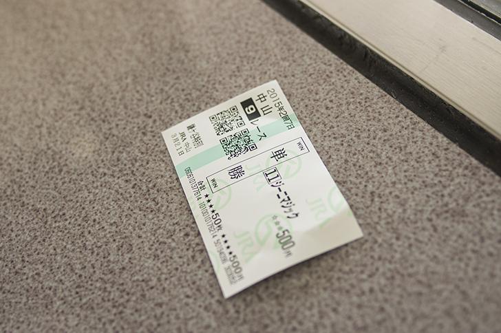 【収支】1月末までの予想収支【2017】
